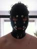 sexchatten en webcammen op de leukste chatsite KinkyTijd